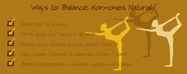 how to balance hormones naturally, antioxidants, vitamins, supplements for hormone imbalance, hormone unbalance, therapy, estrogen, stress