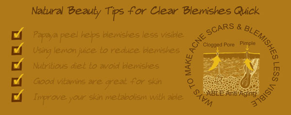 how to clear blemishes fast and naturally, best products for clear blemishes, blemish removal, skin blemish remover, skin acne blemishes removal