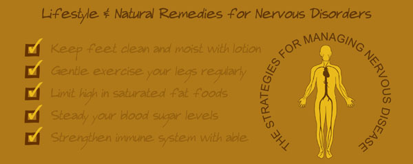 how to heal nerve damage, best natural treatment for nerve damage, best vitamins supplements for nerve damage, prevent nerve damage, repair nerve damage