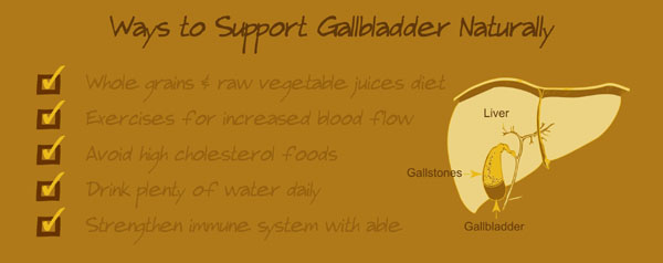 how to prevent gallbladder problems, best vitamins and supplements for gallbladder natural remedies,  gallbladder disease cause pain from gallbladder attack