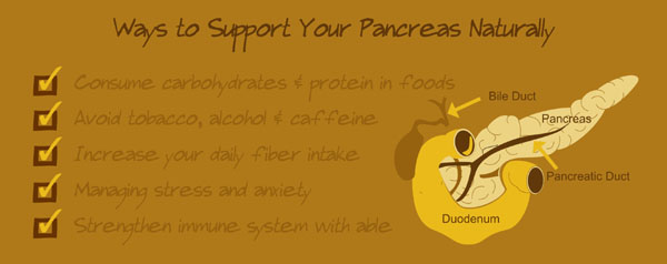 how to prevent pancreas problems, vitamins and supplements, pancreas health, pancreas pain, pancreas disease, disorder and inflammation, pancreas nutrients